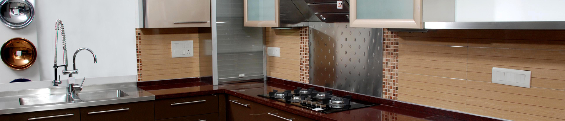 Rudra Home Modular Kitchens Franchise In India Amritsar Punjab Mumbai Pune Delhi Modular